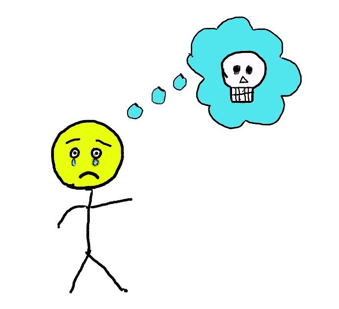 negative-gedanken-machen-krank
