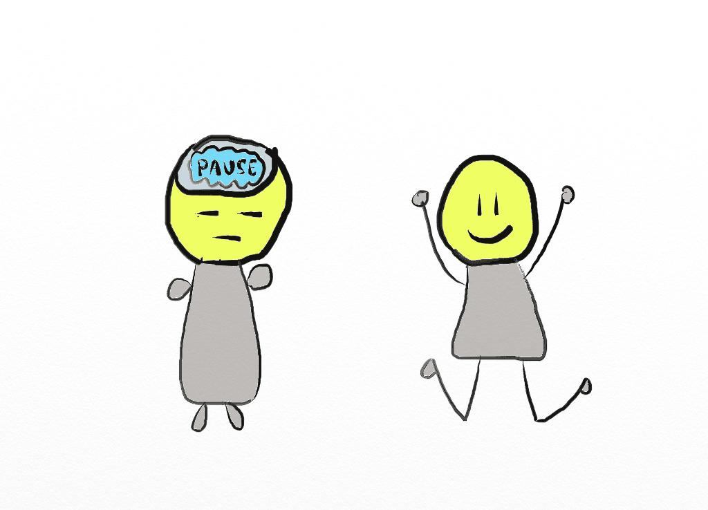 körper-aktivieren